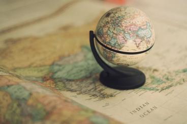 adventure-globe-map-travel-world-Favim.com-119350